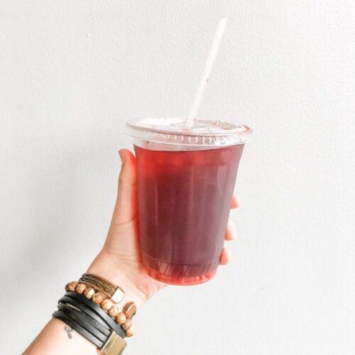 energizer-tea
